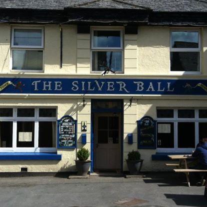 silver-ball-thumbnail