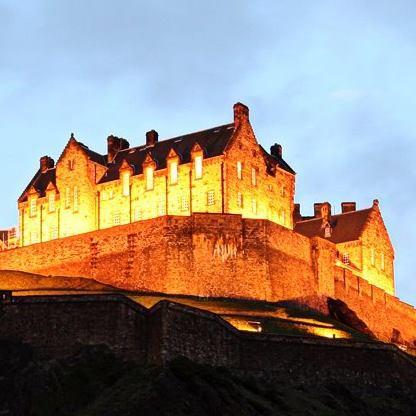 the-edinburgh-castle-thumbnail