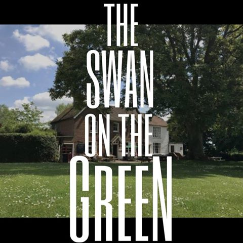 the-swan-on-the-green-thumbnail