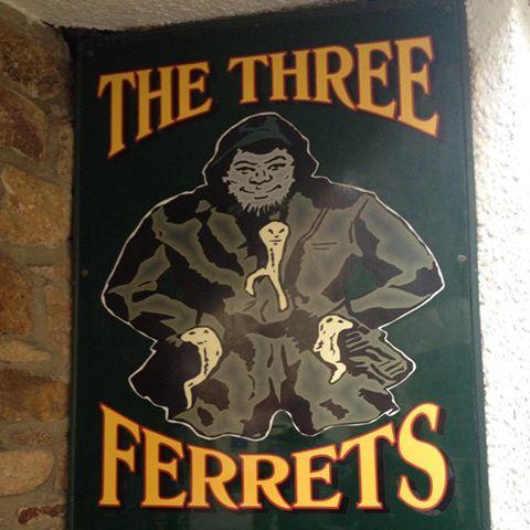 the-three-ferrets-thumbnail