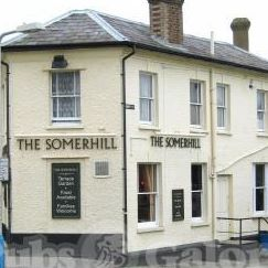 the-somerhill-thumbnail