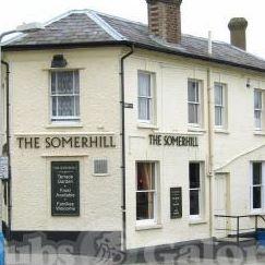 the-somerhill-thumbnail