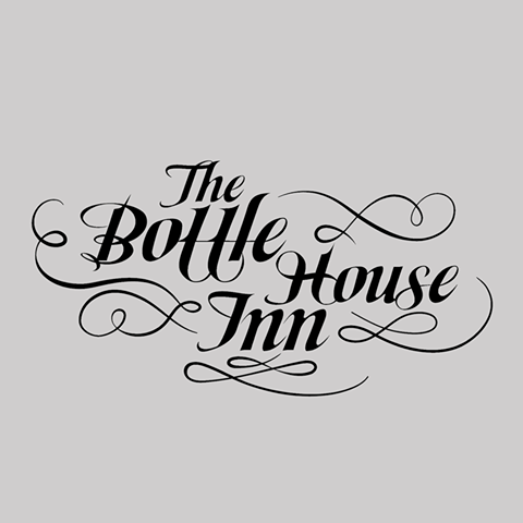 the-bottle-house-thumbnail