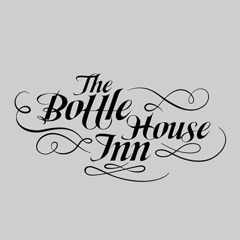 the-bottle-house-thumbnail