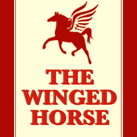 the-winged-horse-thumbnail