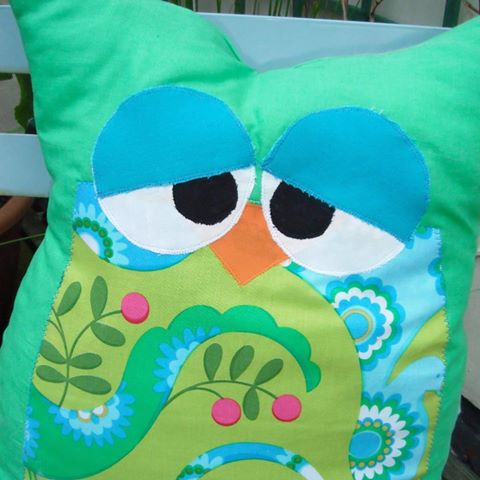 the-owl-the-pussycat-thumbnail