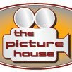 picture-house-thumbnail