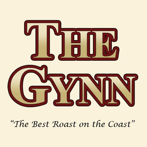 the-gynn-thumbnail