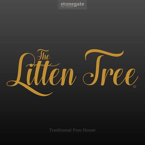 the-litten-tree-thumbnail