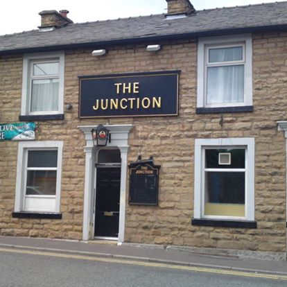 the-junction-thumbnail