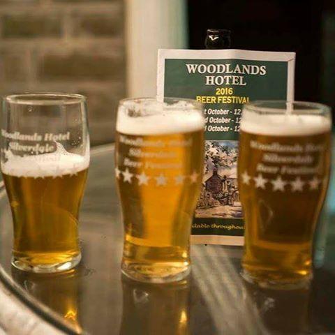 the-woodlands-thumbnail