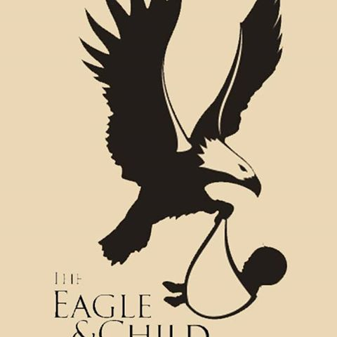 the-eagle-and-child-thumbnail