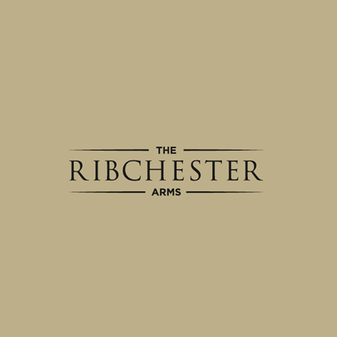 the-ribchester-arms-thumbnail