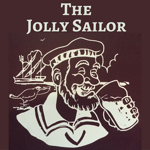 the-jolly-sailor-thumbnail