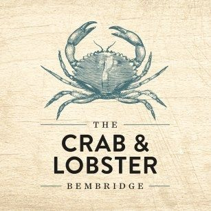 the-crab-and-lobster-thumbnail