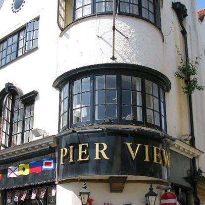 pier-view-thumbnail