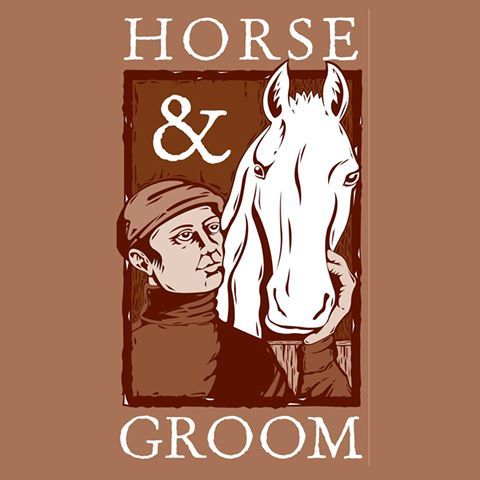 the-horse-and-groom-thumbnail
