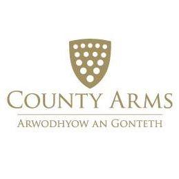 county-arms-thumbnail