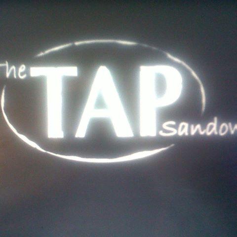 the-tap-thumbnail