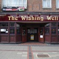 the-wishing-well-thumbnail