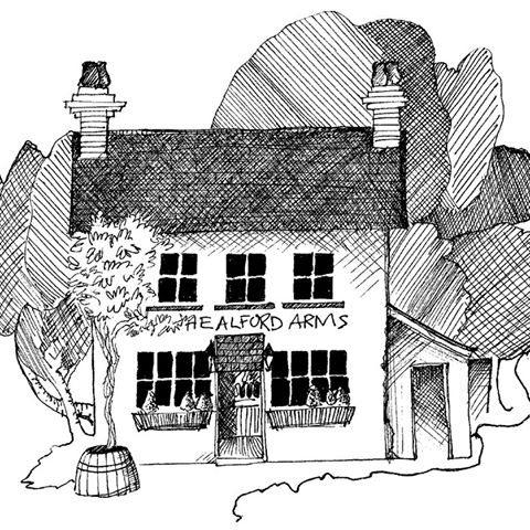 the-alford-arms-thumbnail