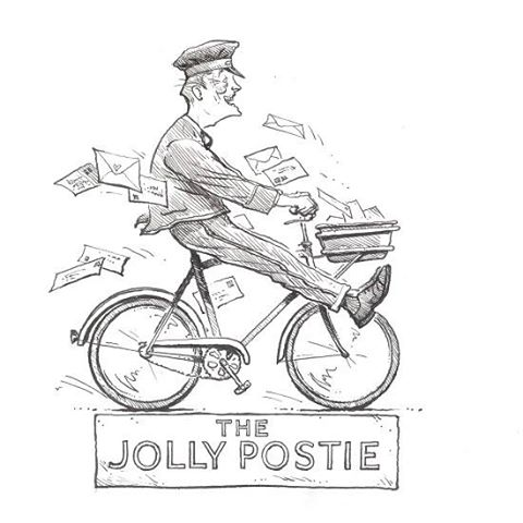 the-jolly-postie-thumbnail