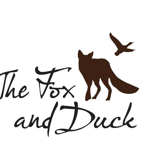 the-fox-and-duck-thumbnail
