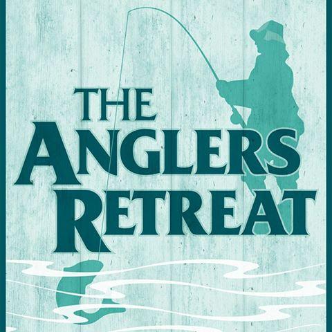 the-anglers-retreat-thumbnail