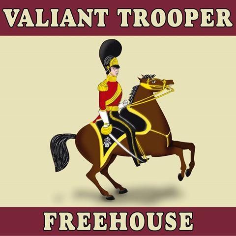 the-valiant-trooper-thumbnail