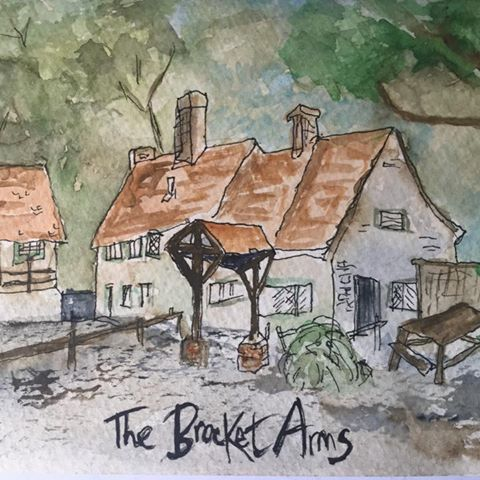 the-brocket-arms-thumbnail