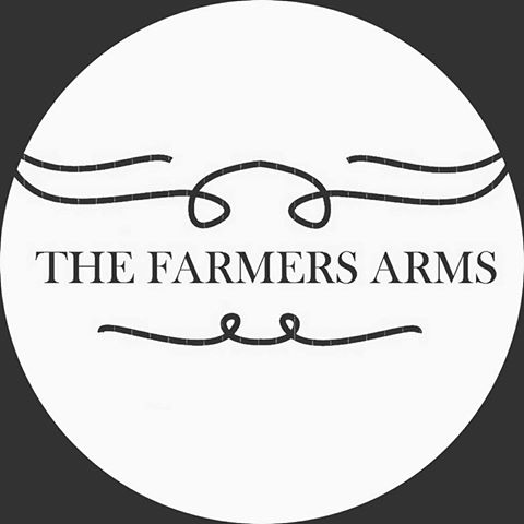 the-farmers-arms-thumbnail