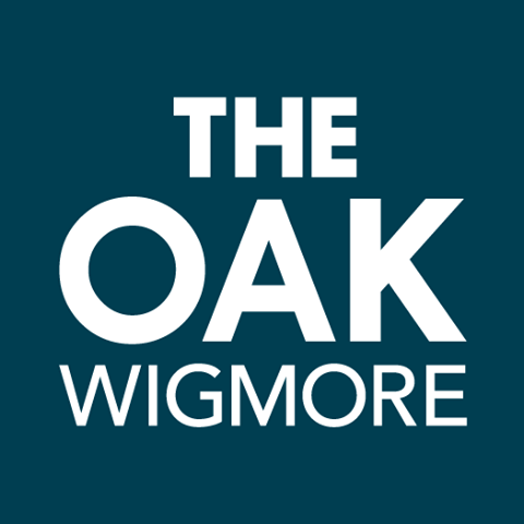 the-oak-wigmore-thumbnail