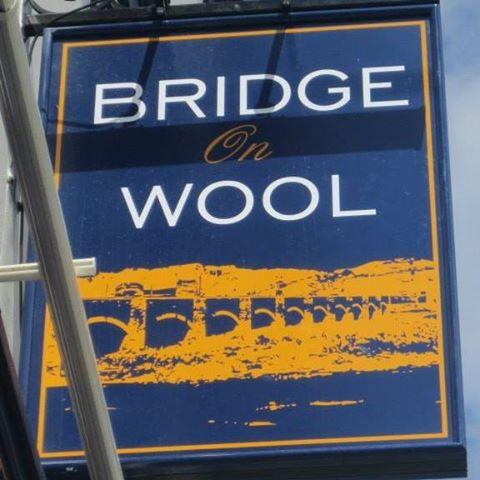 bridge-on-wool-thumbnail
