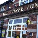 the-three-tuns-thumbnail