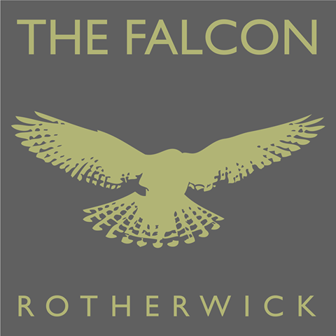 the-falcon-thumbnail