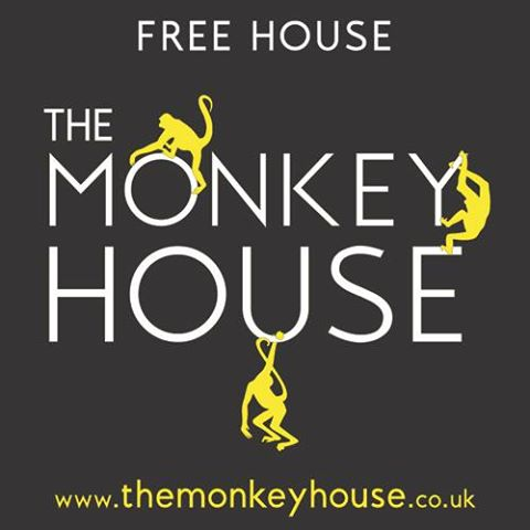 the-monkey-house-thumbnail