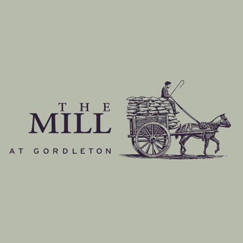 the-mill-at-gordleton-thumbnail