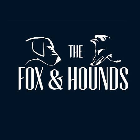 the-fox-and-hounds-thumbnail