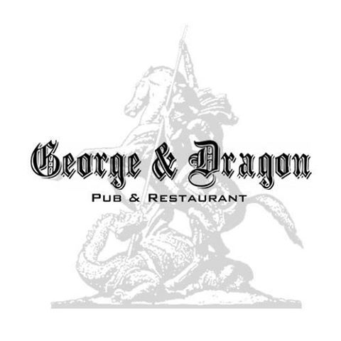 the-george-dragon-thumbnail