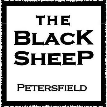 the-black-sheep-thumbnail