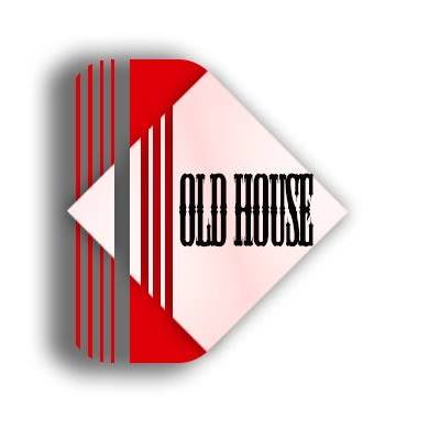 the-old-house-at-home-thumbnail