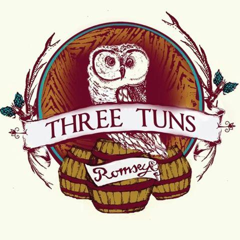 three-tuns-thumbnail
