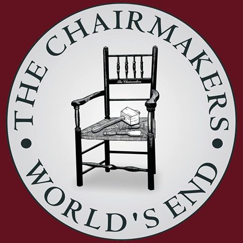 the-chairmakers-thumbnail