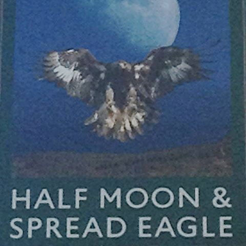 the-half-moon-spread-eagle-thumbnail
