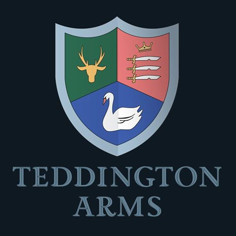 the-teddington-arms-thumbnail