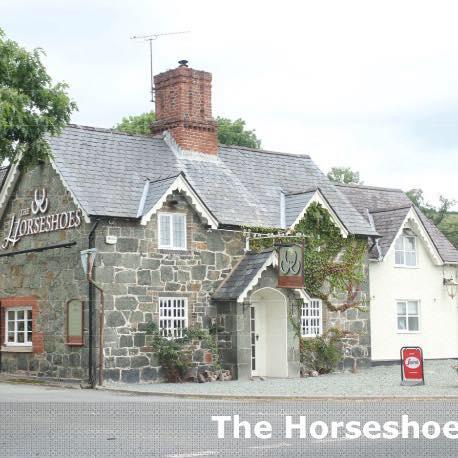 the-horseshoe-thumbnail