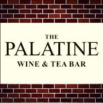 the-palatine-thumbnail