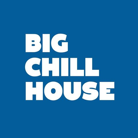 big-chill-house-thumbnail