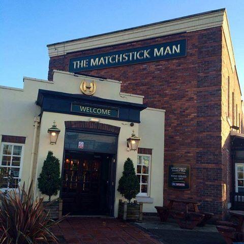 the-matchstick-man-thumbnail
