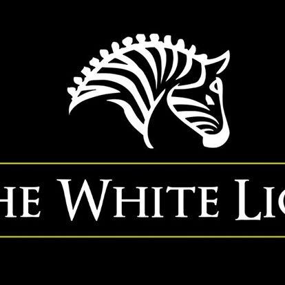 white-lion-thumbnail